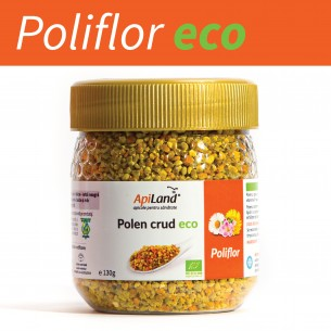 Polen crud poliflor ECO