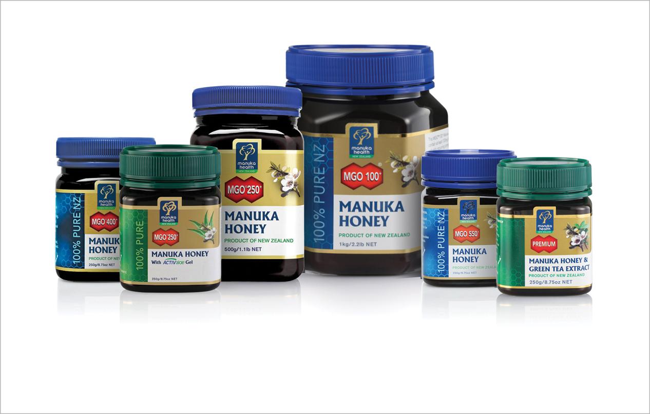 Kérdések és válaszok a Manuka mézről