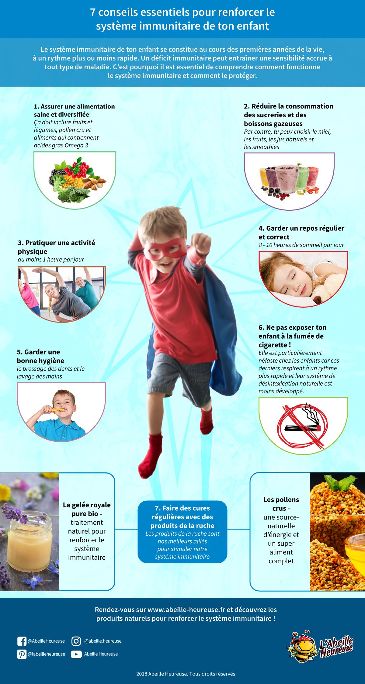 Conseils-pour-système-immunitaire