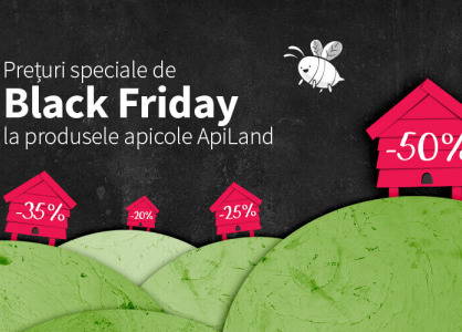 Black Friday ApiLand 2016